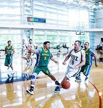 national gay basketall association gay basketball