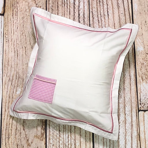 Tooth Fairy Pillow Case