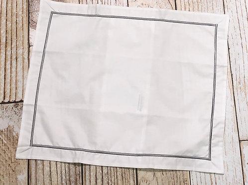Boudoir Pillow Covers