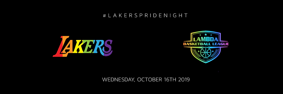 Lakers Pride Night.PNG