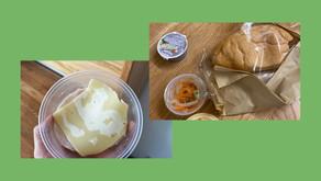 The Viral NYU Food Debacle