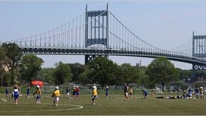 New York State Hesitates to Decide the Fate of High School Sports