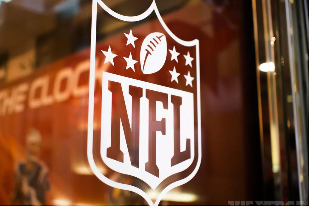 The NFL is expanding the Rooney Rule (Photo Credit: The Verge)