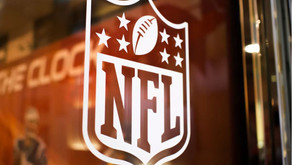 The NFL's New Diversity Rule