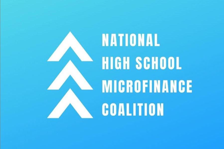 The NHSMC logo (Photo Credit: Instagram @nhsmc))