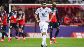 Soccer Is Back Across Europe — Except France