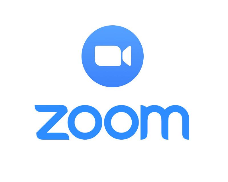 Video conference platform Zoom (Photo Credit: Dawson College)