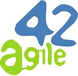 agile42 logo.png