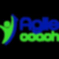Agile-coach-logo-11 (1).png