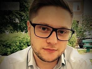 Simas Torgovickis