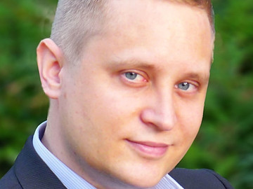 Lasse Ziegler