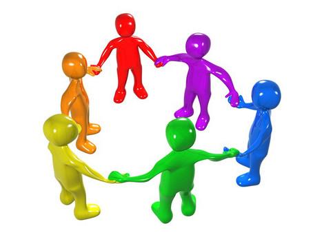 Kas produktyviau: individualūs ekspertai ar tarpfunkcinė Scrum komanda?