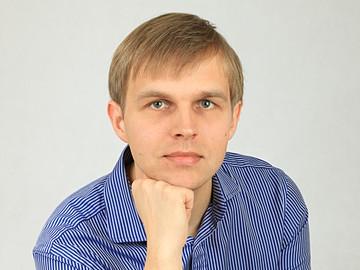 Mantvydas Čekutis