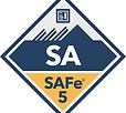 SAFe5.png