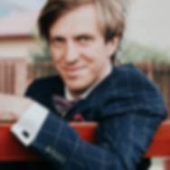 Martynas Reingardtas.jpg