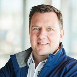 Jurgen De Smet