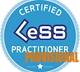 provisional-certified-less-practitioner-