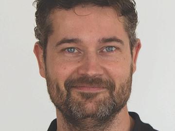 Niels Verdonk