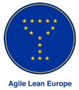Pirmieji įspūdžiai iš Agile Lean tinklo konferencijos (ALE2011)