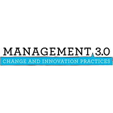 logo-m3.0-new-on-white.png