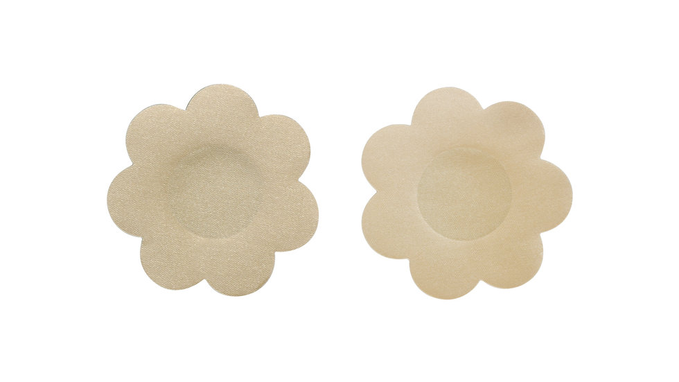 Cloth Disposable Nipple Covers