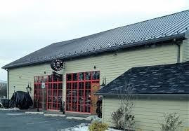 The Happy Valley Brewing Company: A Pleasurable Experience
