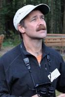 bird, birdwatching, birding, Doug Wentzel