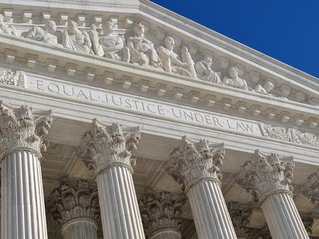 "State Supreme Court Interprets ""Day of Rest"""