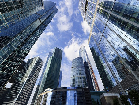 True Confessions of a Landlord's Counsel: What a Commercial Tenant Needs to Know When Negotiat