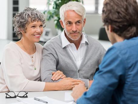 Mandatory Retirement for Employees