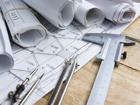True Confessions of a Landlord's Counsel: Designing and Planning the Tenant Space (Part 9)