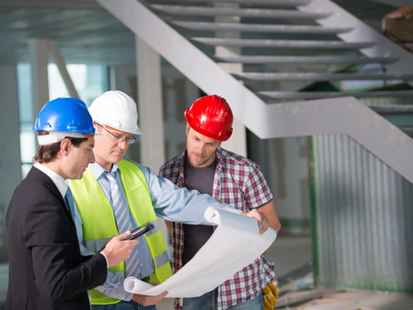 True Confessions of a Landlord's Counsel: What a Commercial Tenant Needs to Know When Negotiating a