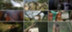 Screen Shot 2018-10-06 at 14.46.58.png