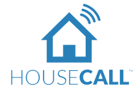 Summit Executive Cleaning makes booking a breeze online with HouseCall.