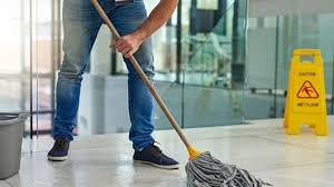 Summit Executive Cleaning excels at commercial properties, post-construction, move out/deep cleans.
