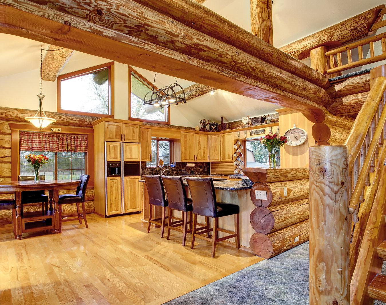 log cabin .jpg