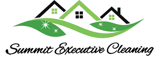 Summit Executive Cleaning Logo