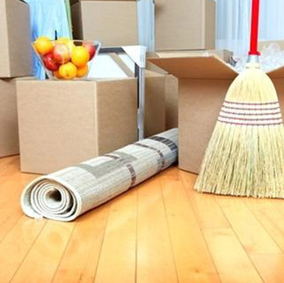 move-in-move-out-cleaning-Union-County.j