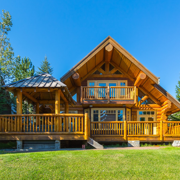 Private Home (Log Homes.jpg