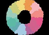 Logo Lichtkreis.png