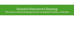 website - Amy Cleaning Company  (1)