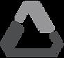 Frame Wars Logo.png