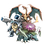 Thumbnail: Kantoh Starters