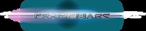 FrameWars text 2.png
