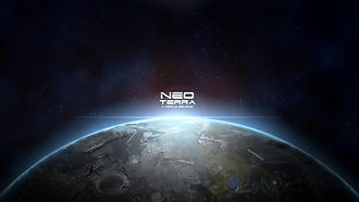 Dawn of Neo Terra