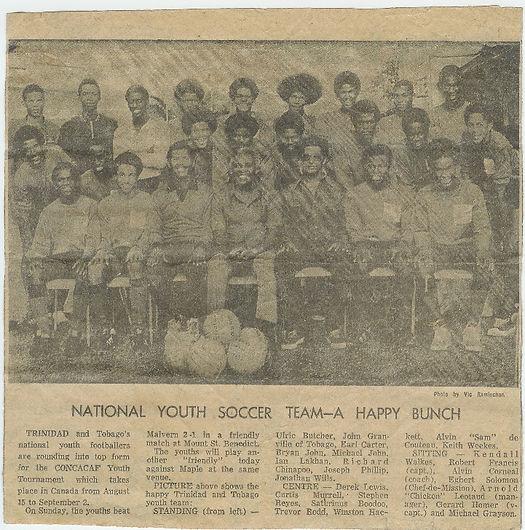 tt.youthteam.1974.jpg