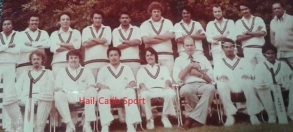 queen's park cricket club watermark.jpg