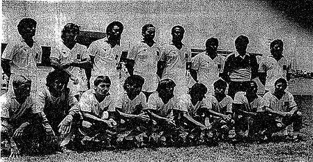 USOC Club Espana 1985.simmonsjpg.jpg