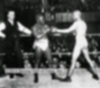 joewalcott.vs.joe.gans.sept.1904.jpg