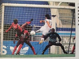 TT.vs.USA.1989.carter.Lawrence..jpg